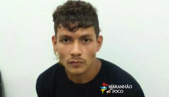 Ex-detento é assassinado a tiros no bairro Ayrton Sena, em Imperatriz
