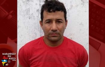 Polícia prende suspeito de tráfico internacional de drogas