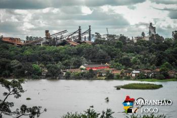 Qualidade do ar em Açailândia é tema de reunião no judiciário