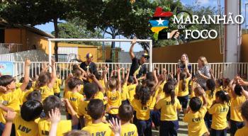 Semana Mundial do Brincar: é possível, sim, aprender brincando!