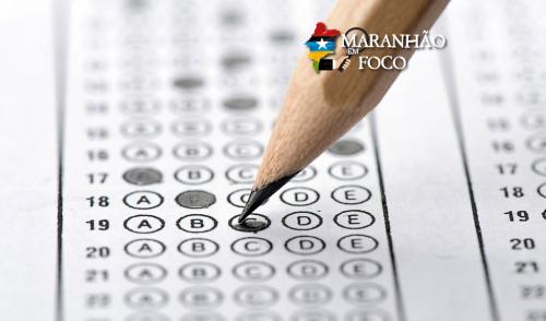 Ibama irá ofertar concurso público com 1,8 mil vagas